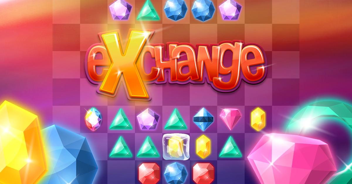Exchange Süddeutsche